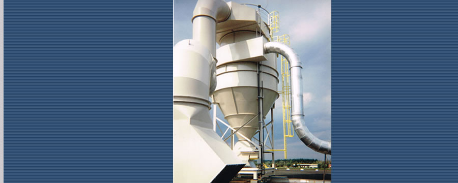 MGB-FAB-Norampac-60000-cfm-dust-collector